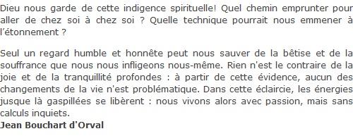 Jean Bouchart d'Orval 2