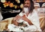 filialise.com_vedic-meditation-maharishi