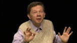 socrate philosophe eckhart tolle video