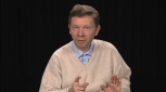 Eveil et relation intime - Eckhart Tolle