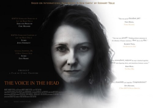 the-voice-in-the-head-affiche