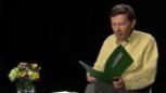 Questions à Eckhart Tolle
